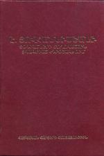 """«Է. Յովհաննիսեանի յօդուածների ժողովածուն տպագրւած """"Դրօշակ""""ում»"""