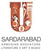 Sartarabad-bookstore-logo-s